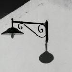 Lucania, Terza Strofa - Raffaele Luongo Photographer