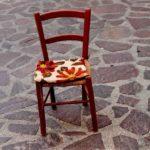 Lucania, Quarta Strofa - Raffaele Luongo Photographer