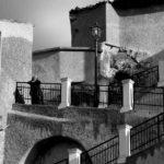 Lucania, Prima Strofa - Raffaele Luongo Photographer