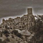 Lucania, Quinta Strofa