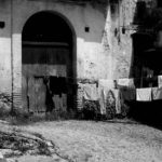 Lucania, Seconda Strofa - Raffaele Luongo Photographer