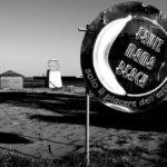 Lucania, Seconda Strofa - Raffaele Luongo Photographer