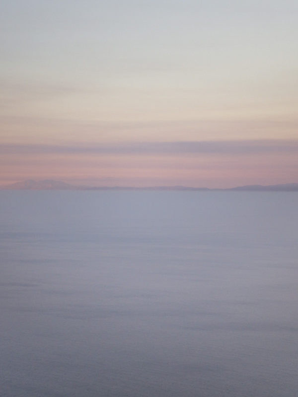 Isole Eolie - Strombolicchio